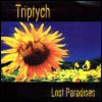 Purchase Triptych - Lost in Paradise