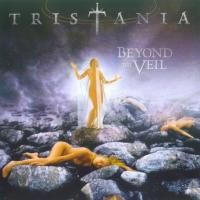 Purchase Tristania - Beyond The Veil