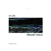 Purchase Vir Unis - Primary Space
