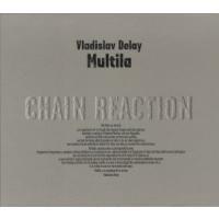 Purchase Vladislav Delay - Multila