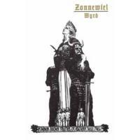 Purchase Zonnewiel - Wyrd (Single)