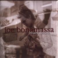 Purchase Joe Bonamassa - Blues Deluxe