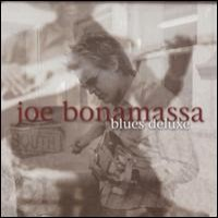 Purchase Joe Bonamassa - Mr. Kyps CD1
