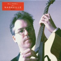 Purchase Bill Frisell - Nashville