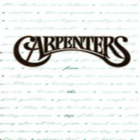 Purchase Carpenters - From The Top Disc 3 - 1974-1978