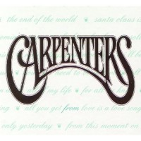 Purchase Carpenters - From The Top Disc 4 - 1978-1982