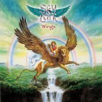 Purchase Skylark - Wings