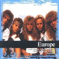 Purchase Europe - Collections