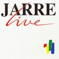 Purchase Jean Michel Jarre - Destination Docklands (Remastered 2014)