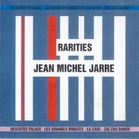 Purchase Jean Michel Jarre - Rarities I