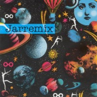 Purchase Jean Michel Jarre - Jarremix