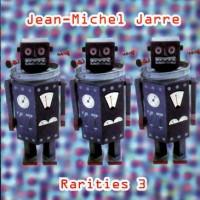Purchase Jean Michel Jarre - Rarities 3