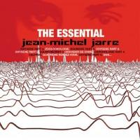 Purchase Jean Michel Jarre - The Essential