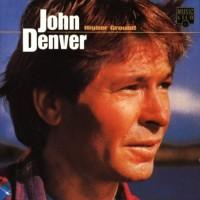 Purchase John Denver - Higher Ground