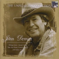 Purchase John Denver - The Unplugged Collection
