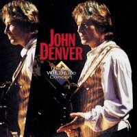 Purchase John Denver - The Wildlife Concert CD 1