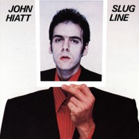 Purchase John Hiatt - Slug Line