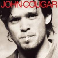 Purchase John Mellencamp - John Cougar