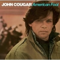 Purchase John Mellencamp - American Foo l