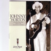 Purchase johnny horton - Album inconnu (24/06/2005 21:58:07)