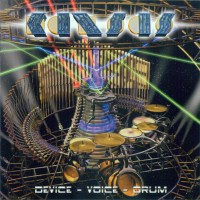 Purchase Kansas - Device - Voice - Drum