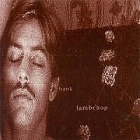 Purchase Lambchop - Hank
