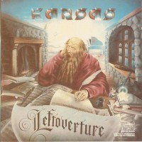 Purchase Kansas - Leftoverture