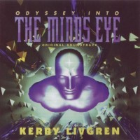 Purchase Kerry Livgren - Odyssey Into The Mind's Eye