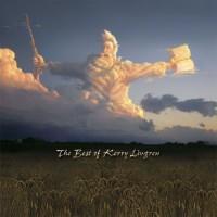 Purchase Kerry Livgren - Best of Kerry Livgren