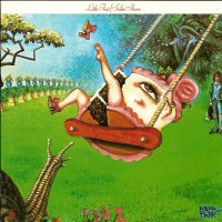 Purchase Little Feat - Sailin' Shoes