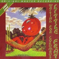 Purchase Little Feat - Waiting For Columbus (Vinyl)