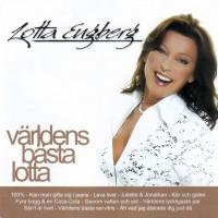 Purchase Lotta Engberg - Världens bästa lotta 2