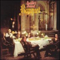 Purchase Lucifer's Friend - Banquet