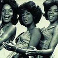 Purchase Martha Reeves and the Vandellas - Greatest Hits