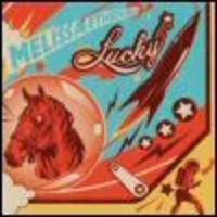 Purchase Melissa Etheridge - Luck y