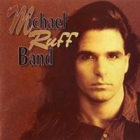 Purchase Michael Ruff - Michael Ruff Band