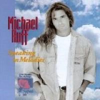 Purchase Michael Ruff - Michael Ruff