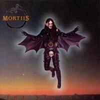 Purchase Mortiis - The Stargate
