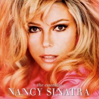 Purchase Nancy Sinatra - The Essential Nancy Sinatra