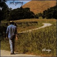 Purchase Neil Young - Old Ways