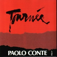 Purchase Paolo Conte - Tournée (Live)