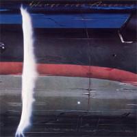 Purchase Paul McCartney - Wings Over America CD1