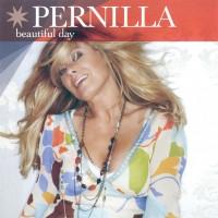 Purchase Pernilla Wahlgren - Beautiful Day