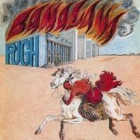 Purchase Pugh Rogefeldt - Bamalama