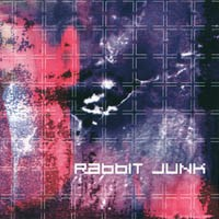 Purchase Rabbit Junk - Rabbit Junk