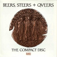 Purchase Revolting Cocks - Beers Steers & Queers