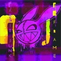 Purchase Rabbit Junk - ReFrame