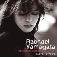Purchase Rachael Yamagata - Happenstance