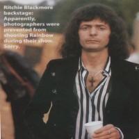 Purchase Rainbow - End Of A Rainbow (bootleg)