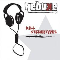 Purchase Rebuke - Kill Stereotypes